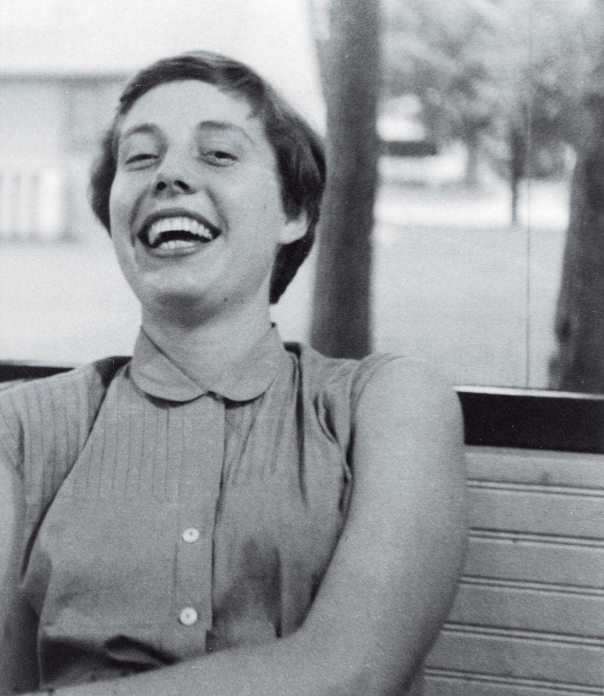 Anne Wiehler