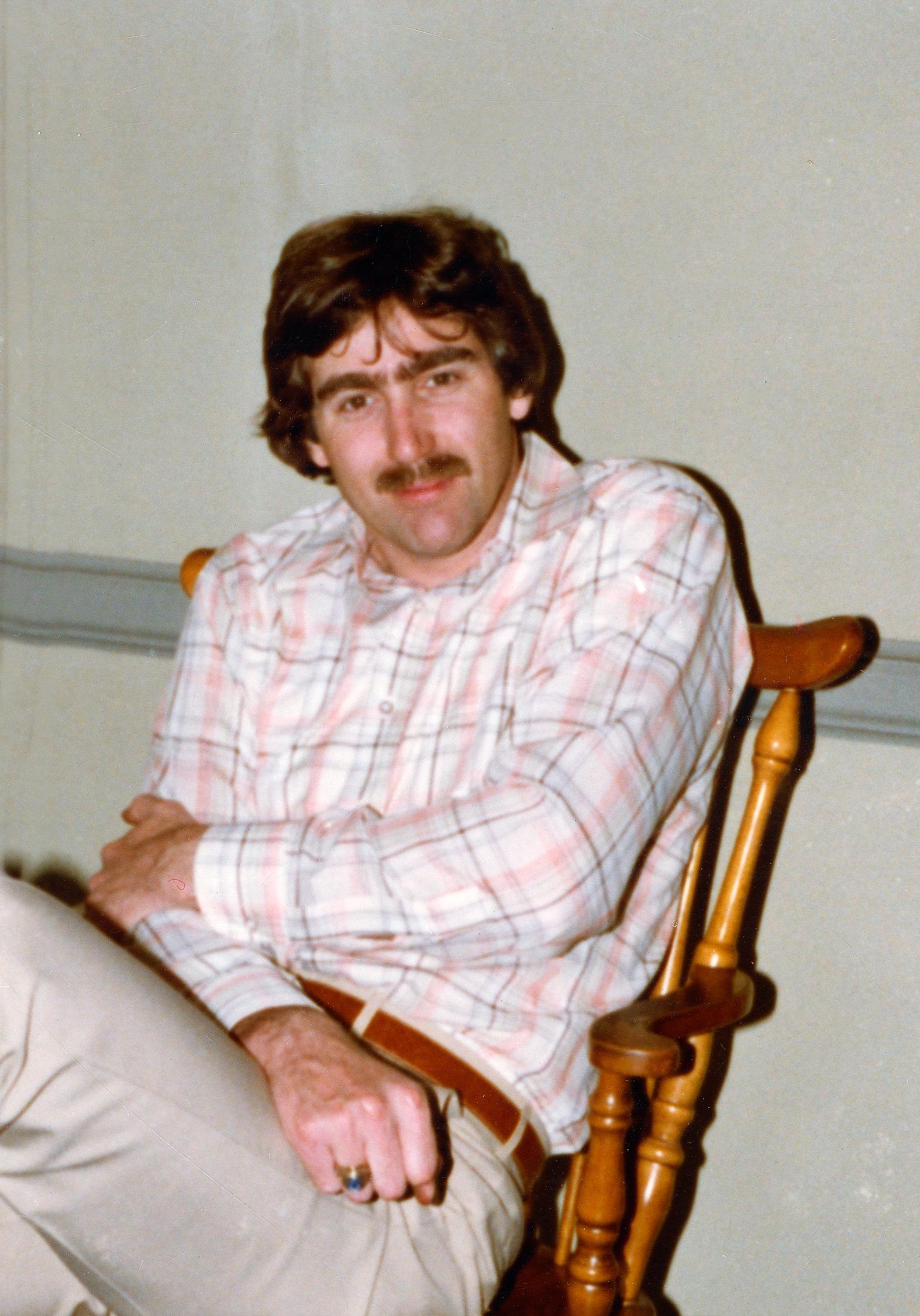 Bill Cleva
