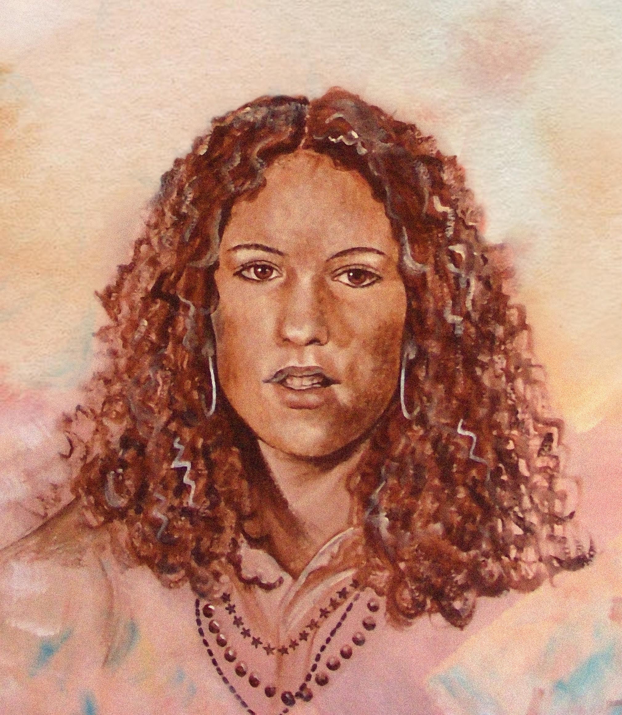 Norma Wardle