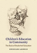 Children's Education in Community