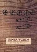 Inner Words