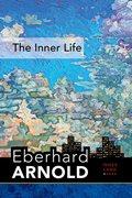 The Inner Life